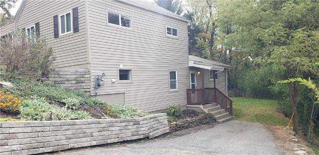 128 Hoffman Blvd, Pittsburgh, 15209, PA - Photo 1 of 24