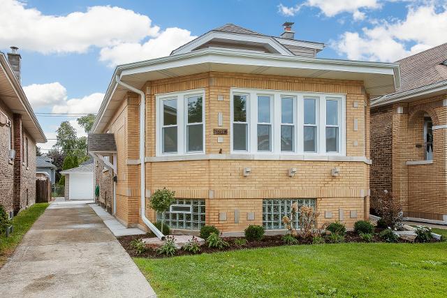 3721 Home, Berwyn, 60402, IL - Photo 1 of 25