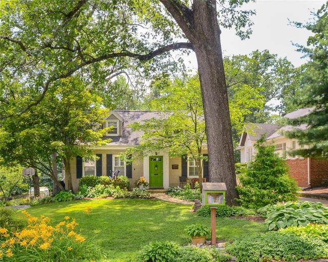 618 Fieldston, Webster Groves, 63119, MO - Photo 1 of 37