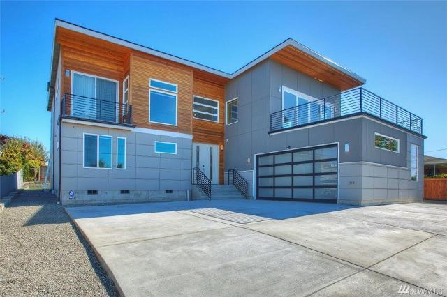 1609 Jackson, Tacoma, 98465, WA - Photo 1 of 25