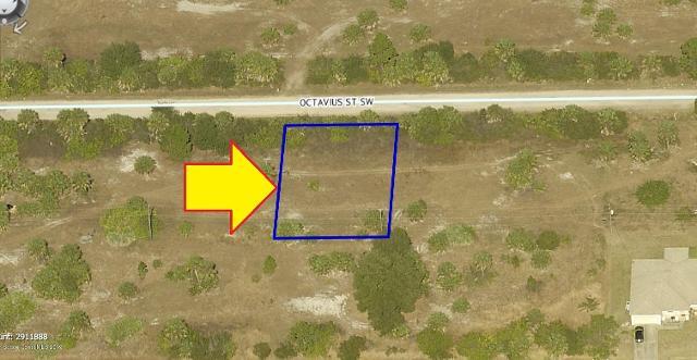 566 Octavius, Palm Bay, 32908, FL - Photo 1 of 8
