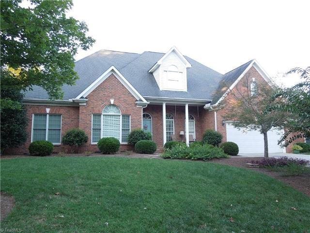 5804 Blue Heron, Greensboro, 27455, NC - Photo 1 of 22