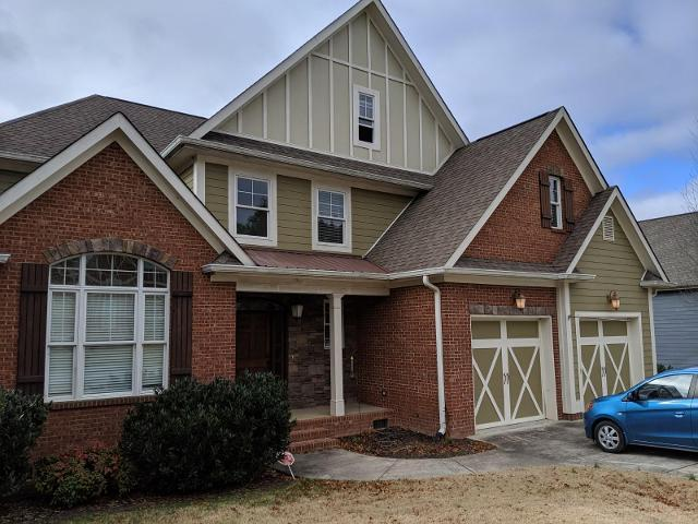 9146 Hartly Pl, Ooltewah, 37363, TN - Photo 1 of 16