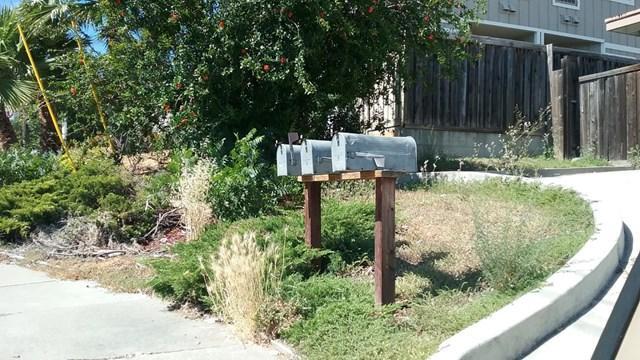 2806 Grant St, Concord, 94520, CA - Photo 1 of 16