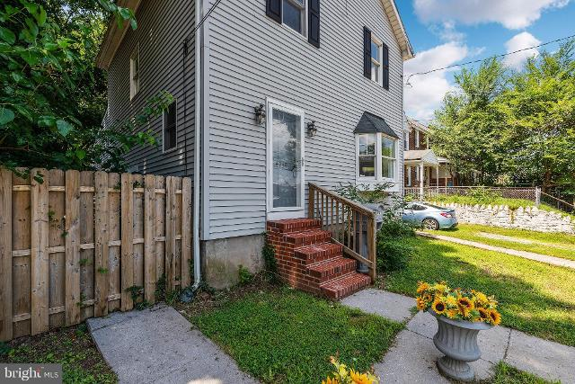 4040 6th, Baltimore, 21225, MD - Photo 1 of 31