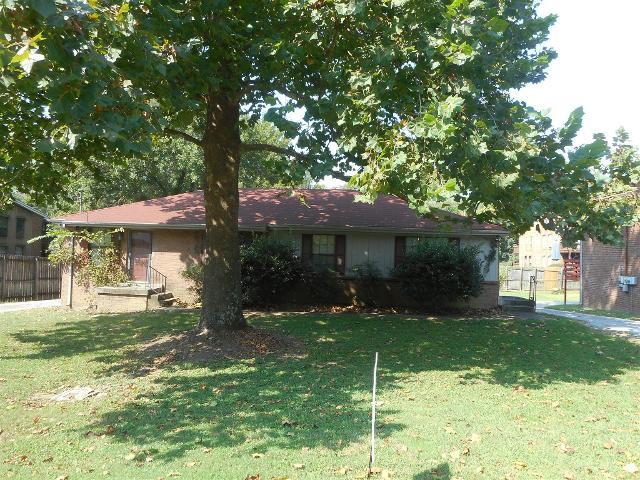 608 Tulip Grove, Hermitage, 37076, TN - Photo 1 of 1