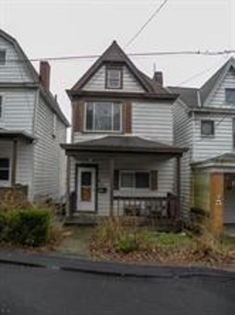 614 Edgemont, Pittsburgh, 15210, PA - Photo 1 of 15