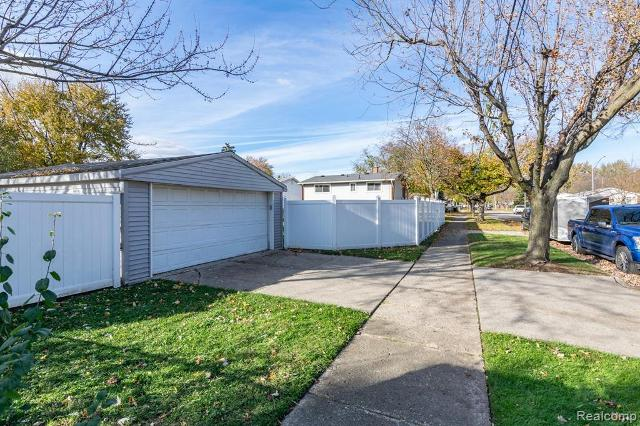 30713 Grandview Ave, Westland, 48186, MI - Photo 1 of 23