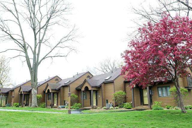 37 Creekwood Unit37, Galena, 61036, IL - Photo 1 of 22