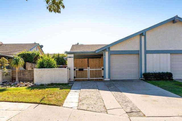 146 Ripley St, Camarillo, 93010, CA - Photo 1 of 20