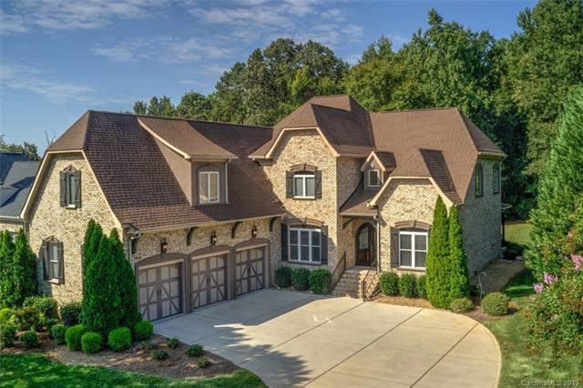 108 Lazenby, Fort Mill, 29715, SC - Photo 1 of 49