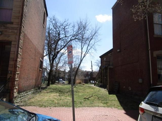1217 Liverpool St, Pittsburgh, 15233, PA - Photo 1 of 4