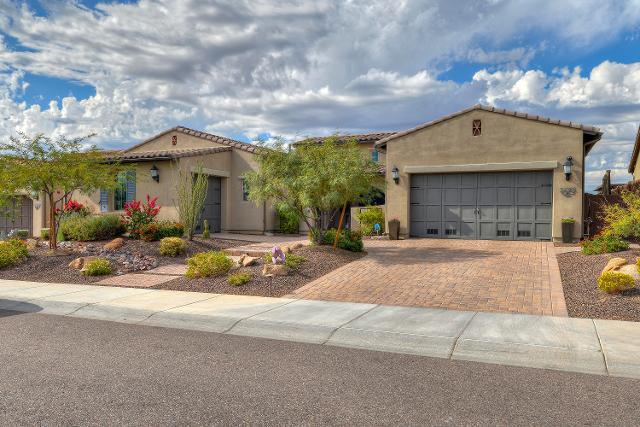 24368 N 73rd St, Scottsdale, 85255, AZ - Photo 1 of 29