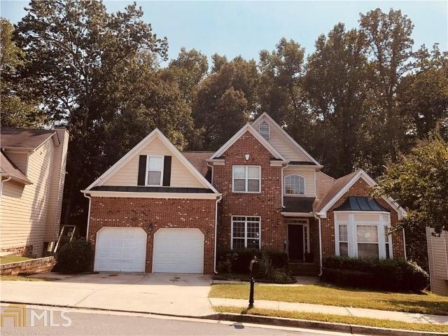 768 Edgeley Ln, Lawrenceville, 30044, GA - Photo 1 of 1