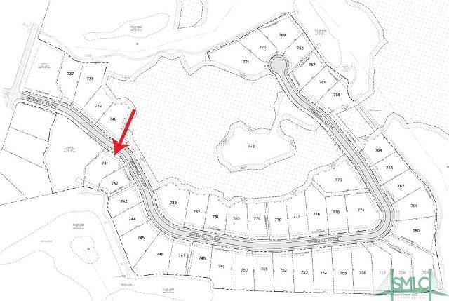 107 Greenhill Close, Pooler, 31322, GA - Photo 1 of 5