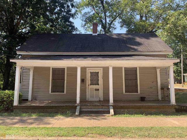 105 Avenue G, Thomaston, 30286, GA - Photo 1 of 10