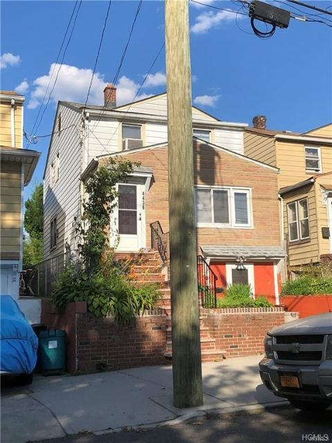4436 Murdock, Bronx, 10466, NY - Photo 1 of 12