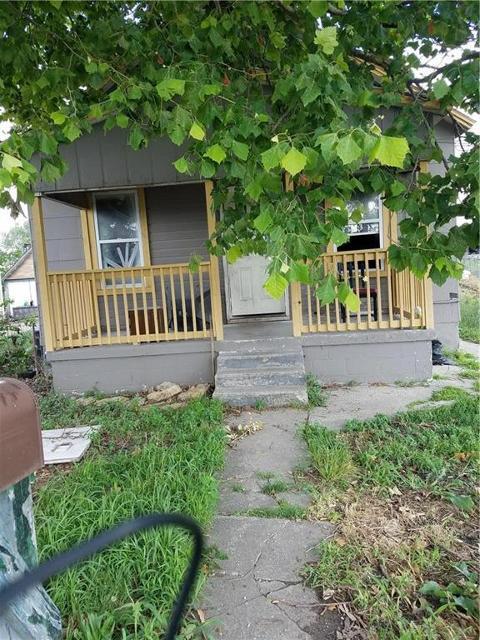 921 Monroe, Kansas City, 64120, MO - Photo 1 of 3