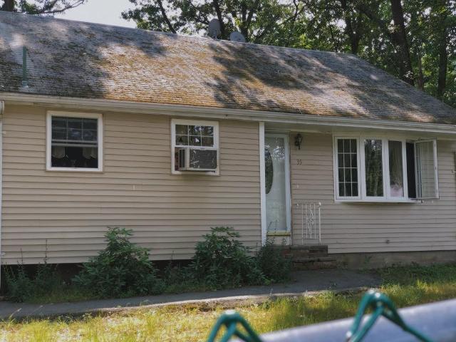35 Oberlin, Brockton, 02302, MA - Photo 1 of 7