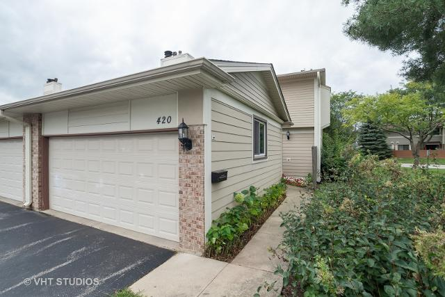 420 Grouse, Deerfield, 60015, IL - Photo 1 of 23
