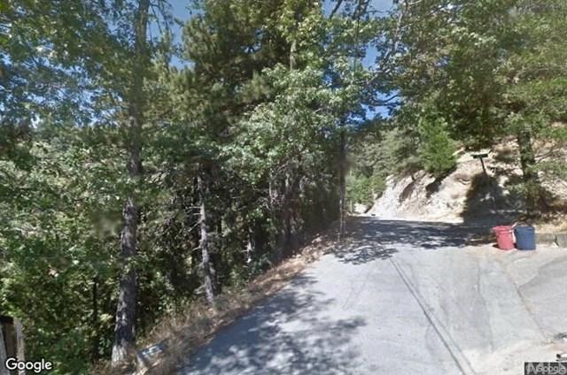 21858 Fern Canyon Rd, Cedarpines Park, 92322, CA - Photo 1 of 3