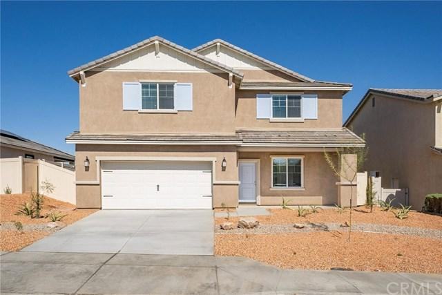 15874 Marigold Ct, Victorville, 92394, CA - Photo 1 of 9