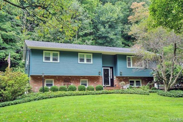 35 Beale, Cold Spring, 10516, NY - Photo 1 of 21