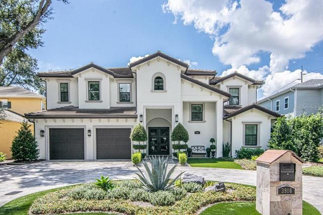 3916 Horatio, Tampa, 33609, FL - Photo 1 of 46