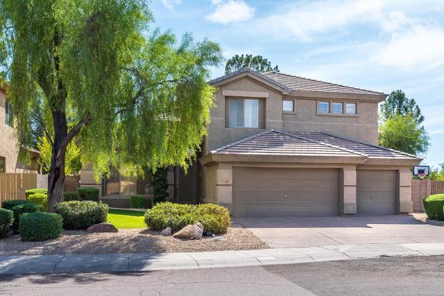 6735 Gelding, Scottsdale, 85254, AZ - Photo 1 of 43