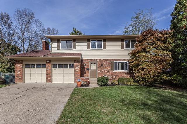 1194 Wionna Ave, Cincinnati, 45224, OH - Photo 1 of 25
