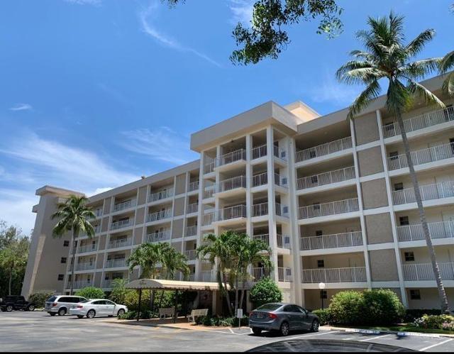 2600 Course Unit403, Pompano Beach, 33069, FL - Photo 1 of 16