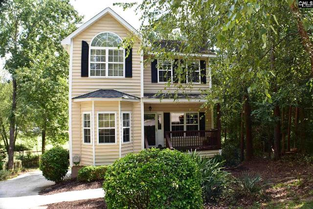 125 Old Pond, Columbia, 29212, SC - Photo 1 of 36
