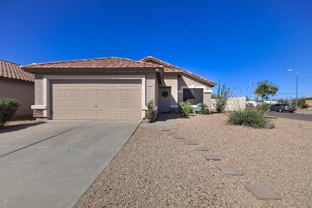 2710 Arizona, Apache Junction, 85119, AZ - Photo 1 of 29