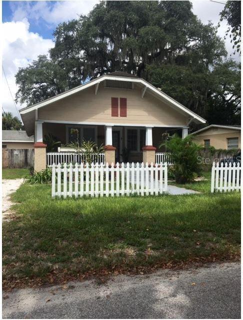 6712 Harer, Tampa, 33604, FL - Photo 1 of 10