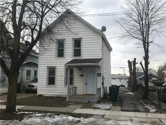 368 Dearborn St, Buffalo, 14207, NY - Photo 1 of 6