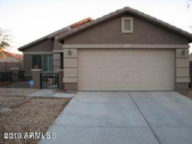 25663 W Dunlap Rd, Buckeye, 85326, AZ - Photo 1 of 4