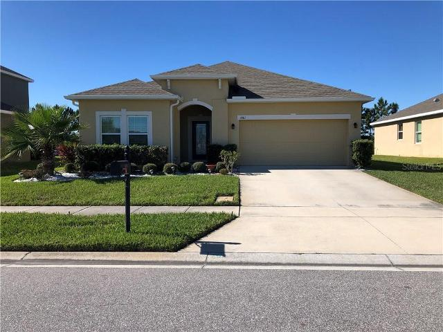 3961 Eternity Cir, Saint Cloud, 34772, FL - Photo 1 of 33