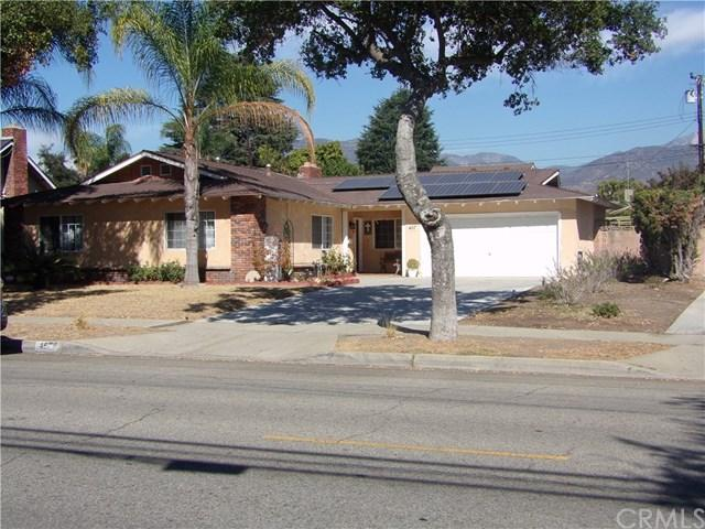 457 W 13th St, Upland, 91786, CA - Photo 1 of 21