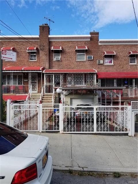 3031 Matthews, Bronx, 10467, NY - Photo 1 of 2
