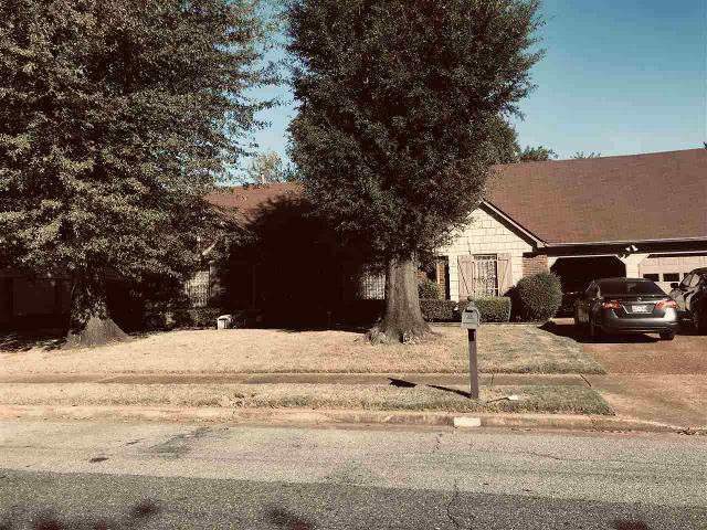 5240 Cresser, Memphis, 38116, TN - Photo 1 of 1