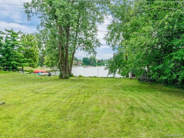 0 Strathcona, Highland, 48357, MI - Photo 1 of 15