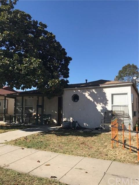 125 E 216th St, Carson, 90745, CA - Photo 1 of 1
