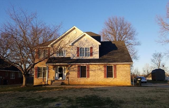 2427 Heartstone Ct, Clarksville, 37043, TN - Photo 1 of 2