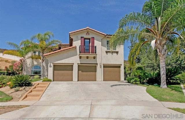 5562 Nanday, Oceanside, 92057, CA - Photo 1 of 25