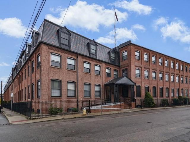 10 Weston Ave Unit 119, Quincy, 02170, MA - Photo 1 of 23
