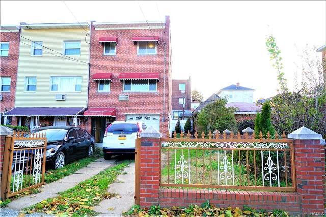 3029 Gunther Ave, Bronx, 10469, NY - Photo 1 of 21
