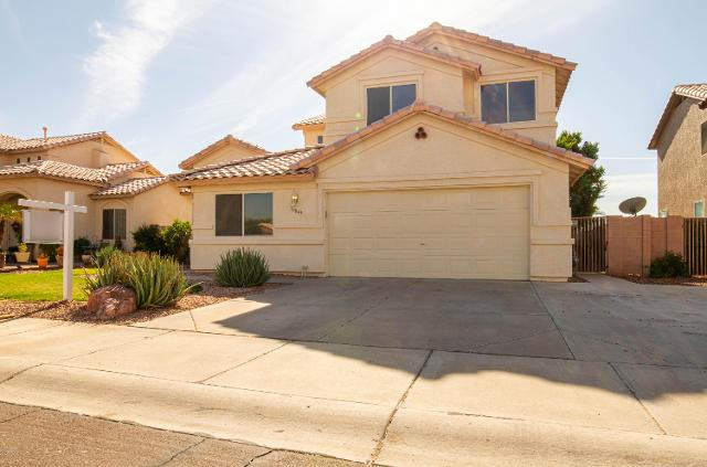 16045 W Jefferson St, Goodyear, 85338, AZ - Photo 1 of 19