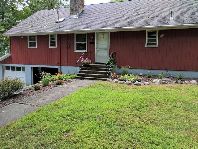 15 Hennig, Pine Bush, 12566, NY - Photo 1 of 37