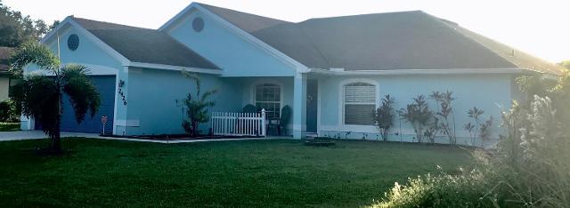 2426 Lafayette, Port Saint Lucie, 34984, FL - Photo 1 of 9