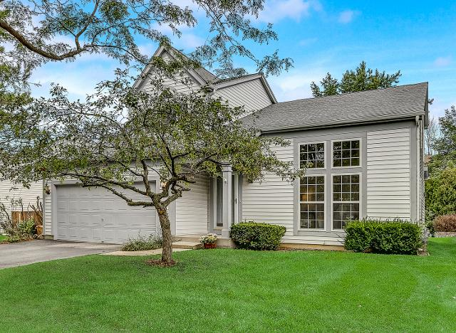 6049 Golfview, Gurnee, 60031, IL - Photo 1 of 36